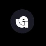 fue-logo-home
