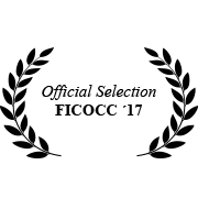 FICOCC 17