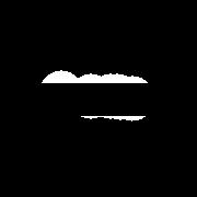 LAMA-galardon