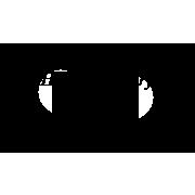 noida-galardon