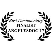 Premio finalista La gaveta Producciones