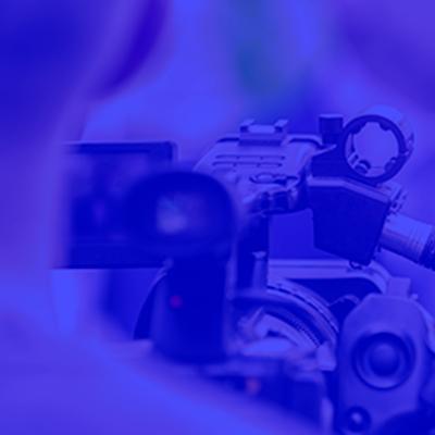 Camara de videos directos
